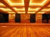 rbpp-ballroom