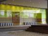 rbpp-facade-2