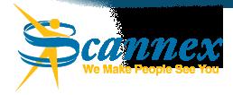 Scannex